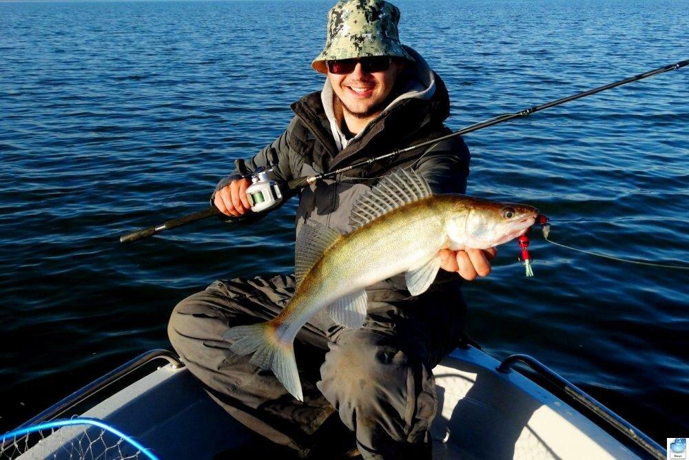 Что такое рыбалка: выбор приманки и советы новичкам