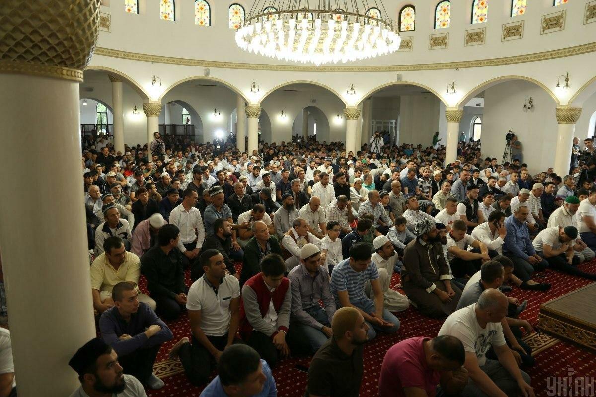 Египет ужесточает ограничения по коронавирусу на праздник Курбан-Байрам