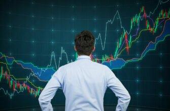 Как купить акции Mobil'nye Telesistemy PAO (MTB) - график и динамика стоимости
