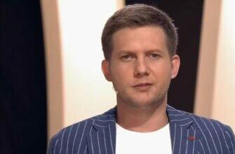 Как врачи оценивают здоровье Бориса Корчевникова на сегодня: сложная операция