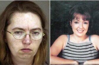 Казнь Лизы Монтгомери: первая казнь за 65 лет, в США казнят женщину