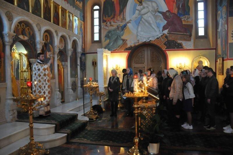 Какой церковный праздник отмечают 1 мая 2020 года: день преподобного Иоанна и чествование Максимовской иконы Богородицы