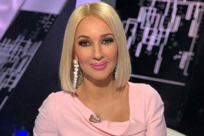 Андрей Разин за все ответит: Лера Кудрявцева подала судебный иск на известного продюсера