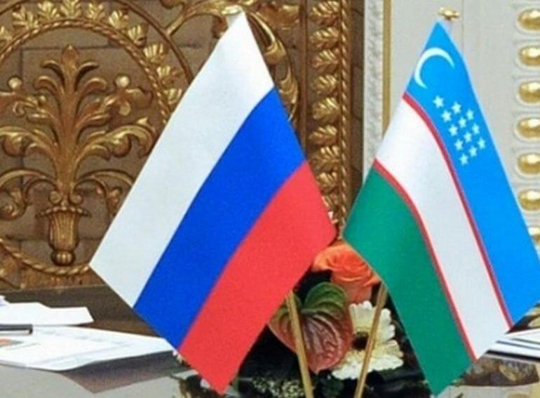 Новый уровень дискриминации русского языка в Узбекистане: изменения в делопроизводстве в стране
